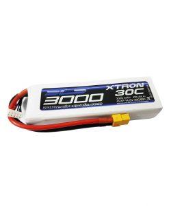 batería-4s-3000mah-30C