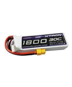 bateria-lipo-3s-1800mah-xtron