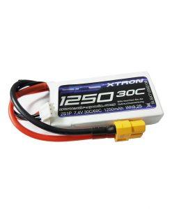 bateria-lipo-2s-1250mah