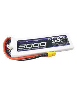 batería-lipo-2s-3000mah
