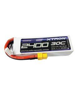 bateria-lipo-3s-2400mah