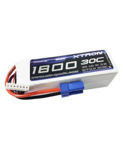 batería-lipo-xtron-6s-1800mah-