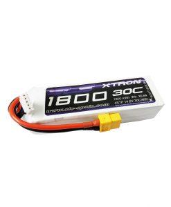 batería-xtron-4s-1800mah-30C