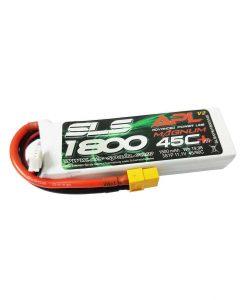 batería-3s-1800mah-45C