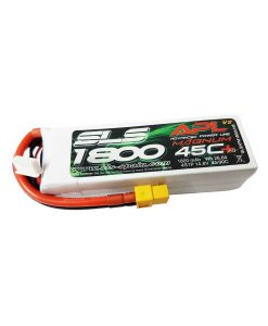 batería-lipo-4s-1800mah-45C