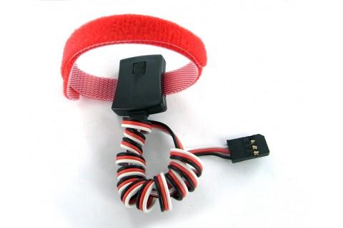Sensor Temperatura SKYRC