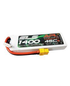 batería-lipo-3s-1400mah-45C