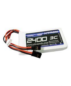 batería-2s-2400mah-tx