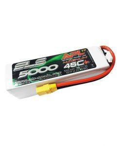 batería-lipo-apl-6s-5000mah