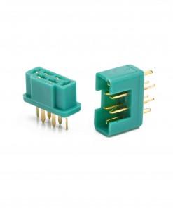 conector MPX
