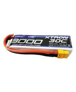 batería-3s-3000mah-corta