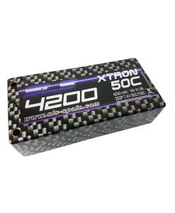 bateria-lipo-2s-4200mah-shorty