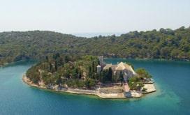 sls y multicopters canarias en croacia
