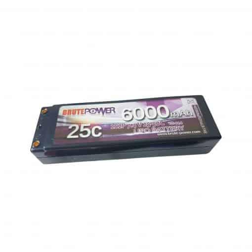 batería-lipo-2s-6000mah-hardcase
