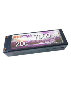 batería-lipo-2s-7000mah