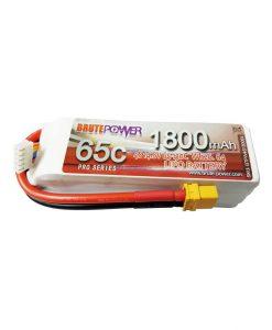 batería-4s-1800mah-65C
