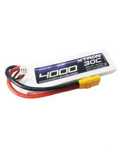 batería-lipo-2s-4000mah-