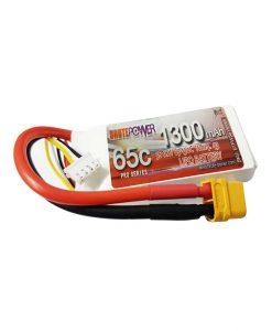 bateria-lipo-3s-1300mah-65c