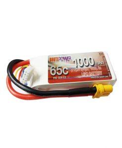 bateria-lipo-4s-1000-65c