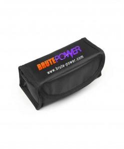 safe lipo bag
