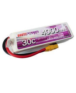 Baterías-LIPO-5s-4000-BrutePower-
