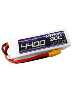 bateria-lipo-5s-4400mah