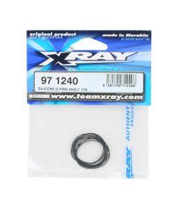 junta-diferencial-XRAY-971240