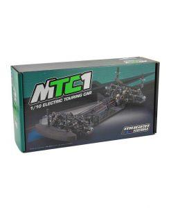 Mugen MTC1