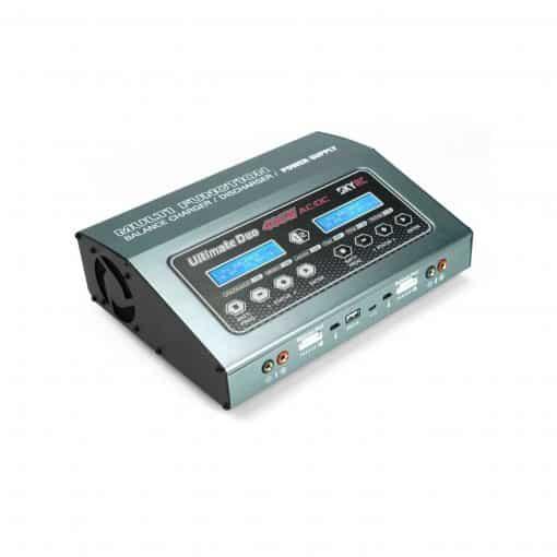 Cargador-Baterias-LIPO--SKYRC-D400