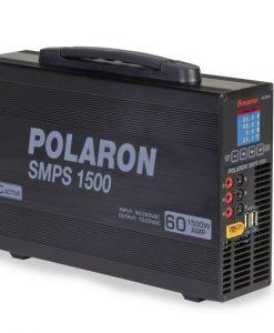 S2024_Polaron_SMPS_1500_02
