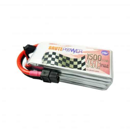 batería-LIHV-4s-1500mah