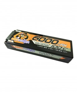 bateria-2s-HV-low-profile-6000mah