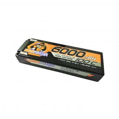 bateria-2s-HV-low-profile-6000mah
