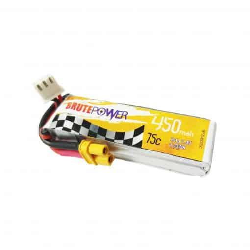 brutepower-2s-450mah-75C