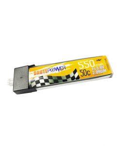 brutepower-hv-1s-550mah