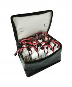 bolsa-seguridad-baterías-LIPO