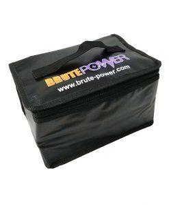 bolsa-seguridad-baterías-LIPO-front
