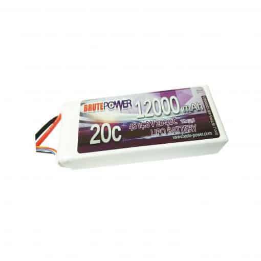 bateria-lipo-4s-12000mah