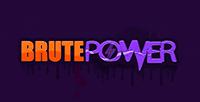 Brutepower