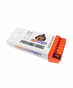 Fuente alimentación 750W USB 2.3A