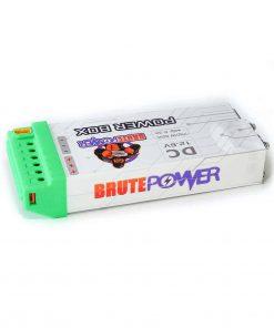 Fuente alimentación PowerBox Brutepower 750W 60A