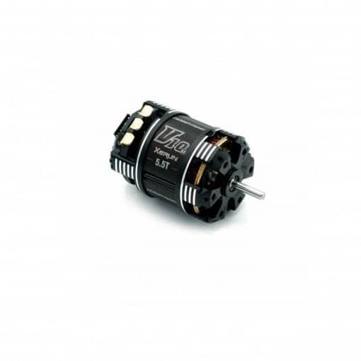 motor-brushless-Hobbywing-V10-g3-5.5T