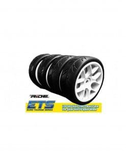ruedas ride 1:10 fronty