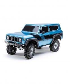 gen8-scout-ii-1-10-crawler-azul
