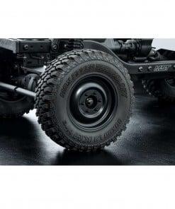 KIT Crawler MST CFX 4WD