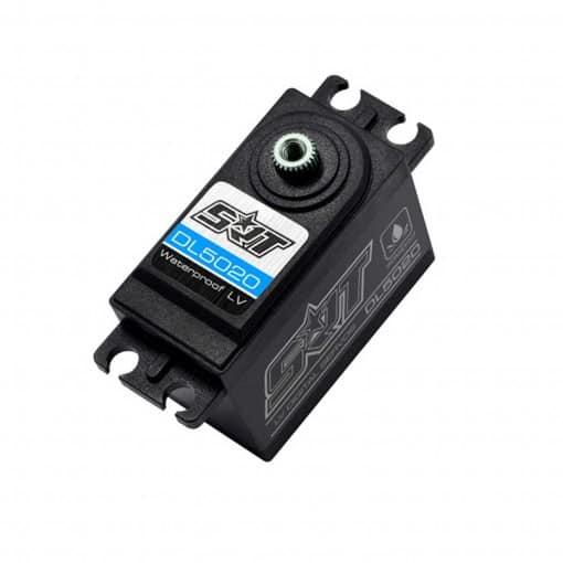 servo-dl5020-lv-digital-waterproof-caja-semi-metalica-20kg-016s-18-110-crawler