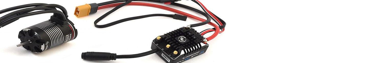 electrónica-para-crawler
