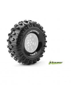 cr-rowdy-110-crawler-tires-super-soft-for-1-9-rims-1-pair-lr-t3233vi