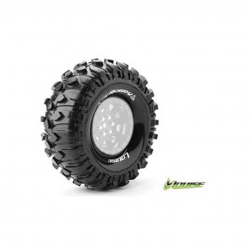cr-rowdy-110-crawler-tires-super-soft-for-1-9-rims-1-pair-lr-t3233vi
