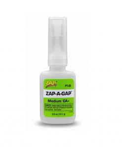 Cianocrilato ZAp medio